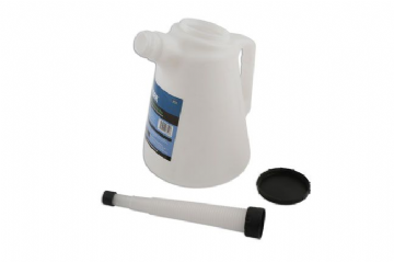 3842 Oil Measuring Jug 5 Litre